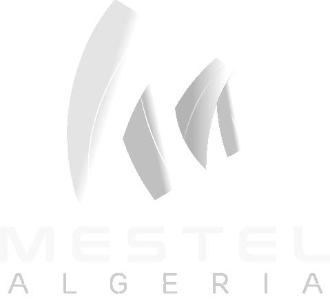 Mestel Algeria